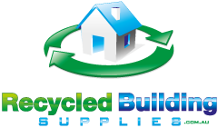 Recycled Building Supplies | Recycled Bricks -
